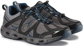 Men's Hydro Comfort 4.0 Water Shoe