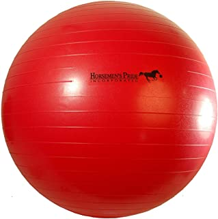 Best equine jolly mega horse ball toy Reviews