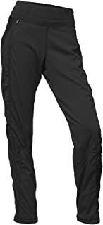 The North Face Women's On The Go Mid Rise Pants