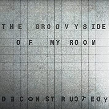 The Groovy Side of My Room - EP