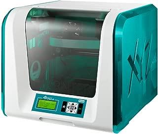 Amazon.es: XYZ Printing - Impresoras 3D / Impresión y escaneo 3D ...