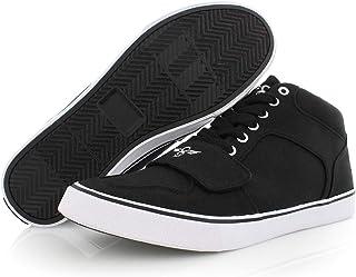 حذاء قماشي رجالي متوسط من Creative Recreation Cesario