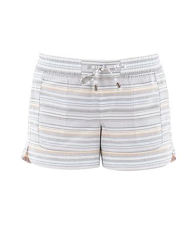 Aventura Clothing Nomad Shorts
