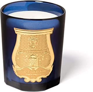 Limited Edition Tadine Candle by Cire Trudon 9.5oz