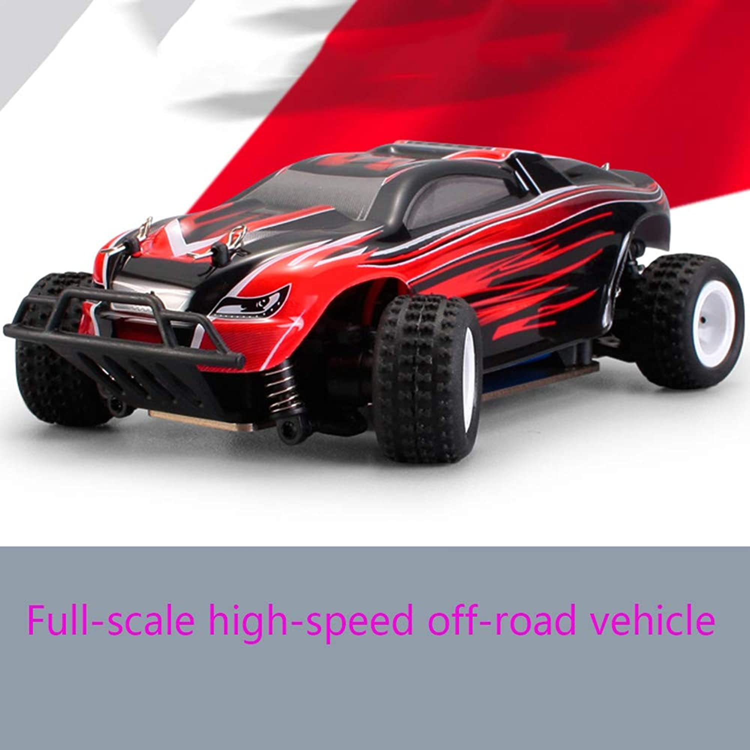 Ledu Remote Remote Remote control car, 1 28 offroad toy car, fourwheel drive highspeed electric offroad vehicle boy adult remote control car racing toy, rechargeable, competition hobby 3ddd87