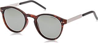 نظارة بولارويد PLD1029/S لكلا الجنسين