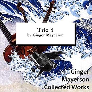 Trio 4