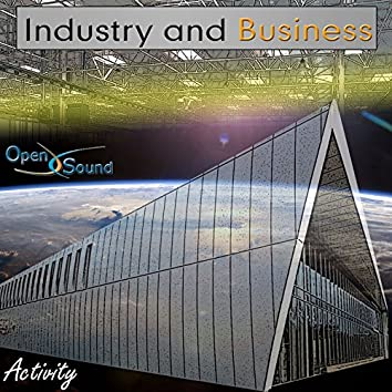 Industry and Business (Activity)