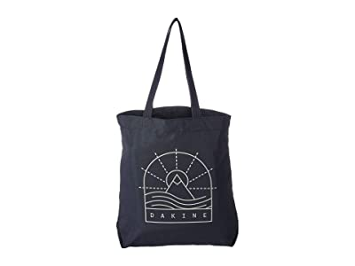 Dakine 365 Tote 21L (Sunpeak) Handbags