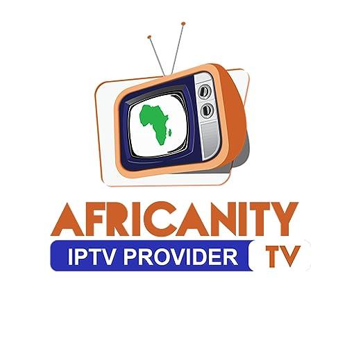 Africabouquet - New Africa Medias - Africanitytv