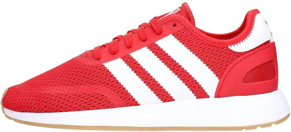 Adidas,scarpe da ginnastica uomo,sneakers,in tessuto BD7815