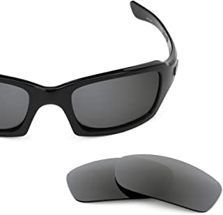 5ec2e3648e Ubuy Chile  Mens Replacement Sunglass Lenses in low prices.