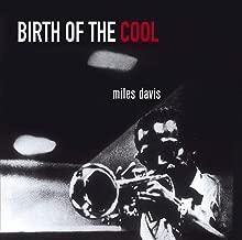 Birth Of The Cool 11 Bonus Tracks 24Bit