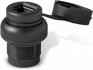 160 Markers 6 mm Wide ASI ASI434019-2 Blank Markers for ASI271060 Pack of 2 Cards Hinged Cap Screw Lock Ring Lug Terminal Blocks Type UBJ2-OT