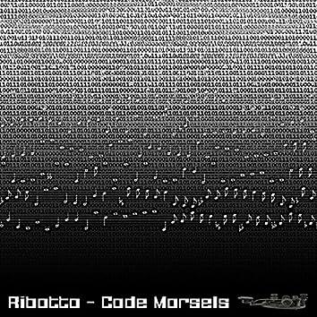 Code Morsels