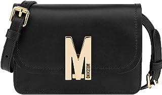 Moschino Couture Tasche klein M schwarz