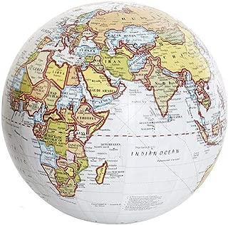 Amazon.es: globo terraqueo hinchable