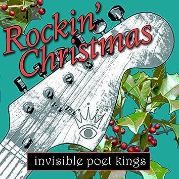 Rockin' Christmas (Party Version)