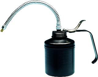 Plews 50-347 Epoxy Finish Handled Oiler with 9