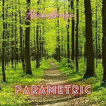 Parametric