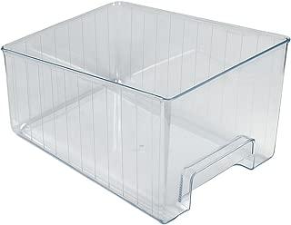 Amazon.es: bandeja frigorifico universal - Recambios y accesorios ...