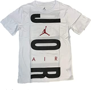 f5118f23902c4 Amazon.com: air jordan retro - Active / Clothing: Clothing, Shoes ...