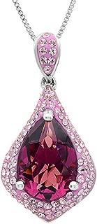 Best kaleidoscope jewelry swarovski Reviews