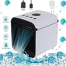 Amazon.es: aire acondicionado usb