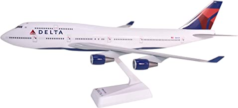 Best large airplane model Reviews