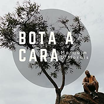 Bota a Cara - Single