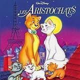 Tout le monde veut devenir un cat (Reprise) (De 'Les Aristochats' / Bande Originale...