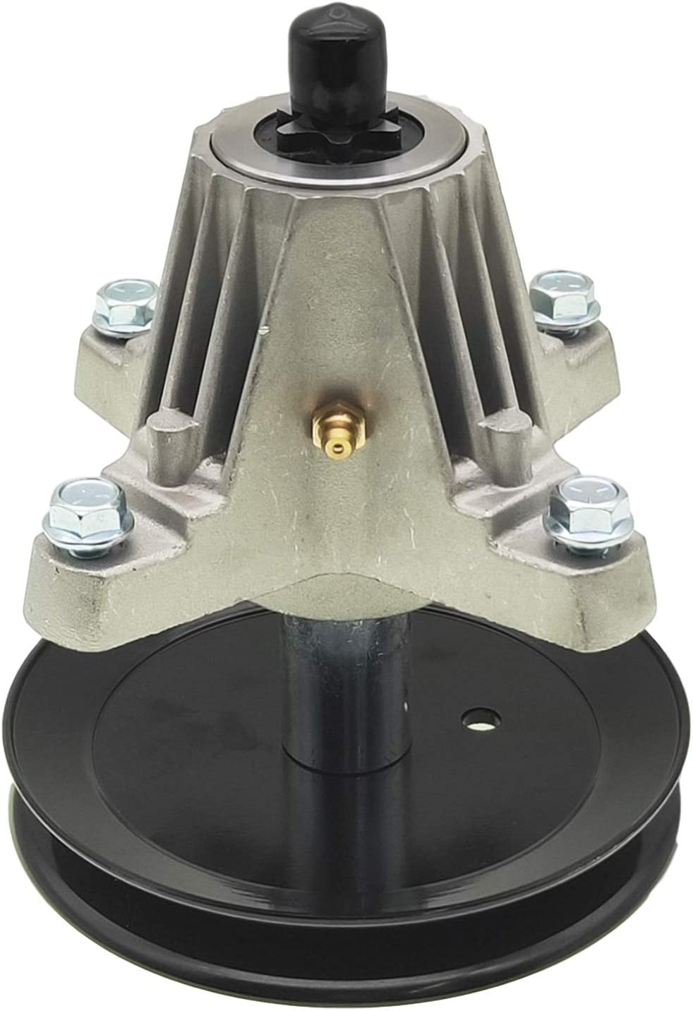 Antanker NEW Lawnmower Deck Bargain sale Spindle MTD Replaces Troy-Bilt Assembly