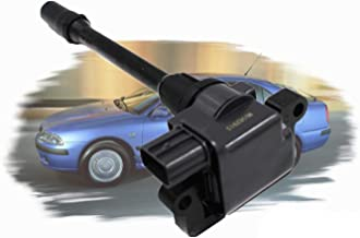 Bernard Bertha Ignition Coil For Mitsubishi H6T12471A MD362913 For Mitsubishi Pajero Pinin