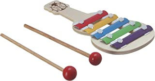 Xylophone Toy For Kids - Multi Color