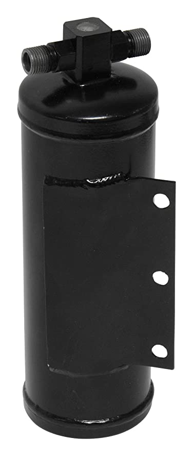 Universal Air Conditioner RD 11099C A/C Receiver Drier