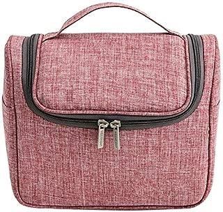 Hanging Travel Storage Bag Creative Large Capacity Portable Wash Bag Multi-Function Cosmetic Storage Bag Cosmetic Bag