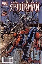 THE AMAZING SPIDER-MAN, VOL 1 #512 (COMIC BOOK): SINS PAST, PART FOUR