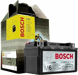 Batterie Bosch YB10L-B2 preisvergleich preisvergleich bei bike-lab.eu