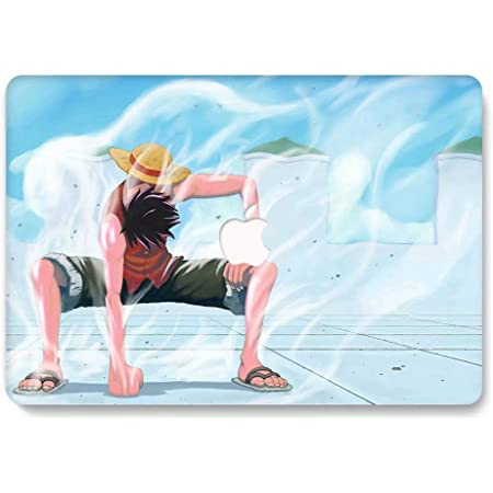 Laptop Sleeve Case Naruto Scorpion Notebook Bag Case Cover Compatible 13-15 Inch Notebook