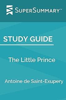 Best le petit prince chapter summaries Reviews