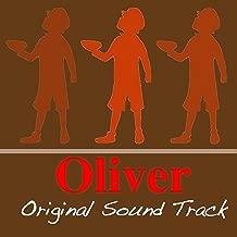 Oliver: Original Soundtrack