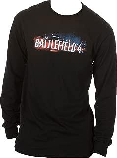 Best battlefield 4 clothing Reviews