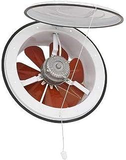 BK 300 Industrial Axial Axiales Ventilador Ventilación extractor Ventiladores ventilador Fan Fans
