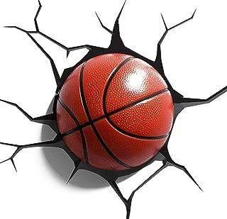 Best deca sports basketball Reviews