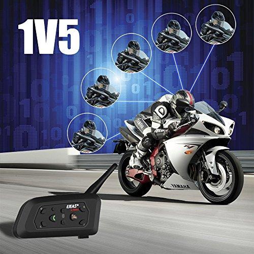 Vnetphone V6