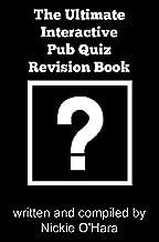 interactive pub quiz