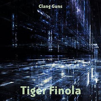 Clang Guns