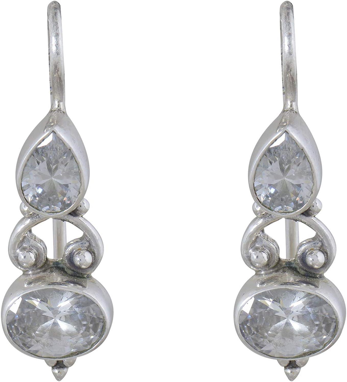 Silverwala 925-92.5 Sterling Silver Emerald 即日出荷 Stone Ruby 価格交渉OK送料無料 Sapphire
