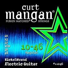 Best curt mangan strings uk Reviews