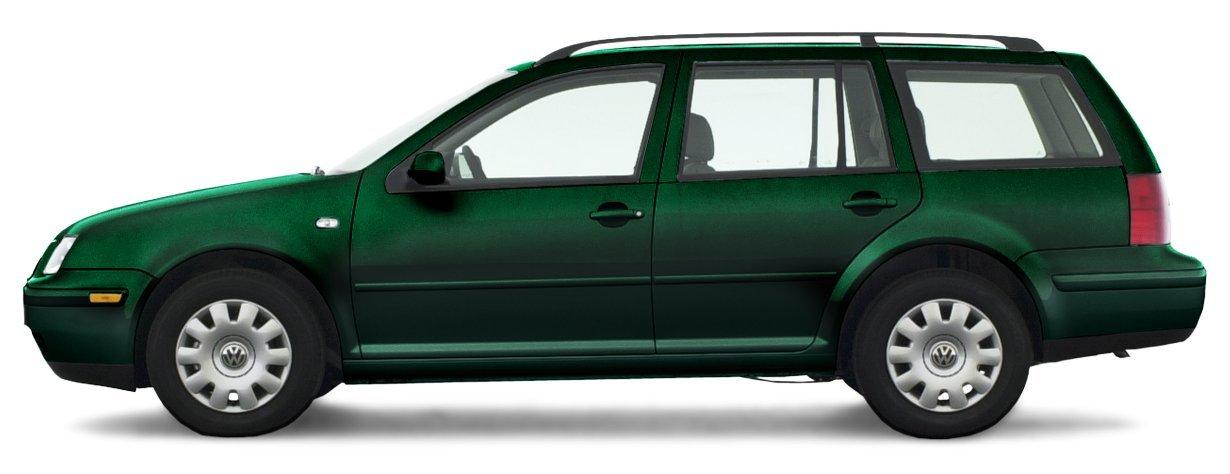 ... 2003 Volkswagen Jetta GLS, 4-Door Wagon Turbo Automatic Transmission w/Tiptronic ...
